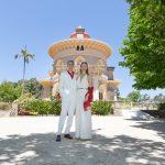 Monserrate Palace Mini Wedding Package (4)
