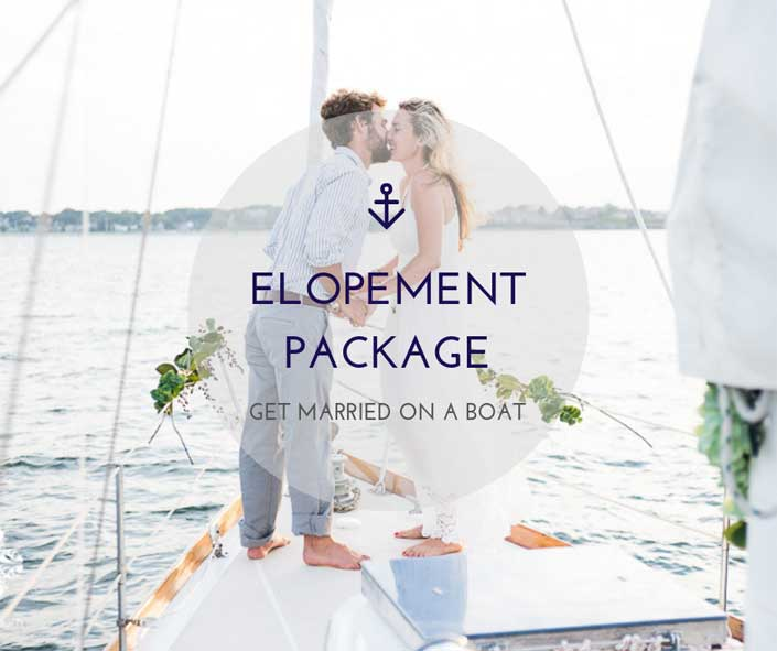 Boat-Wedding_-Elopement-in-Portugal_-Wedding-Planner