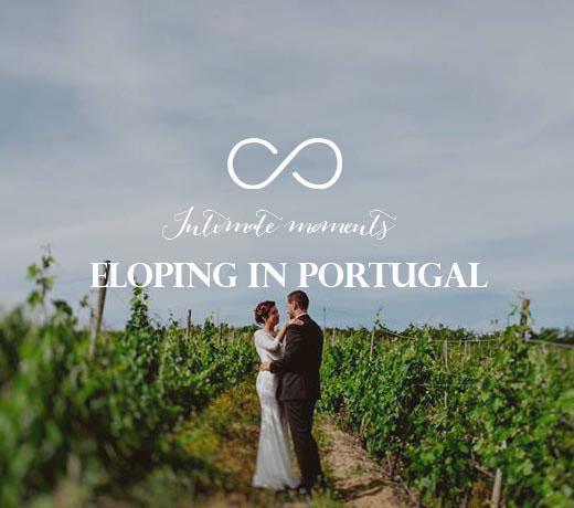 Casamento a Dois - Portugal Pacotes Tudo Incluido
