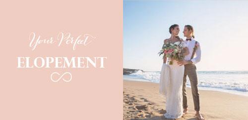 Casamento a Dois em Portugal