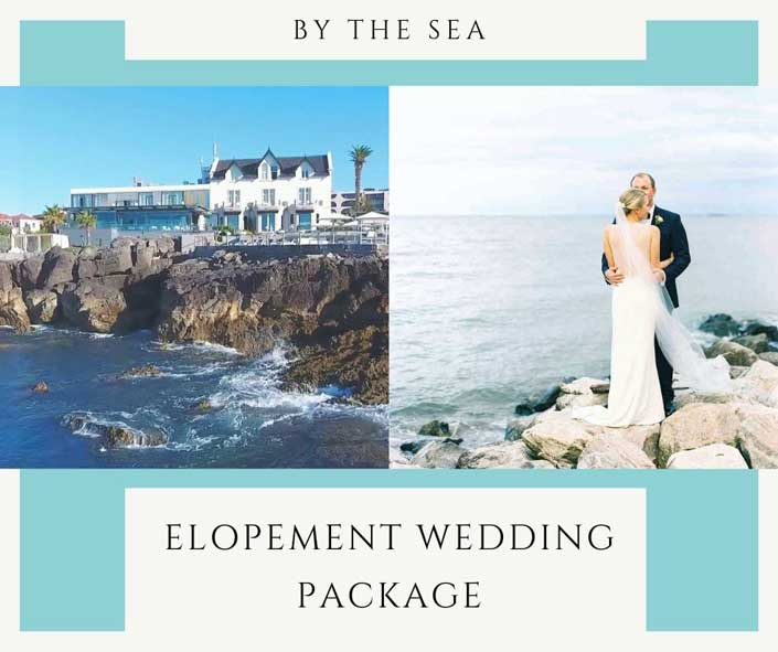 Elope-by-the-sea-in-Portugal_Wedding-Packages