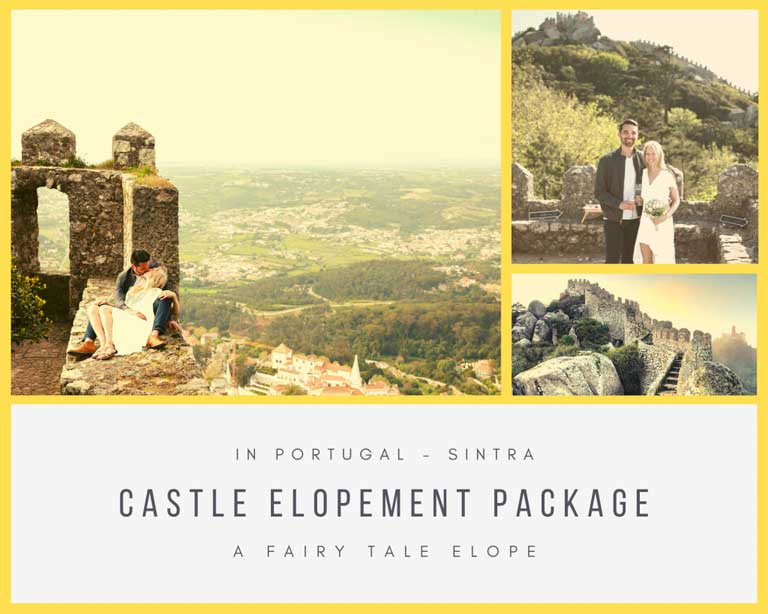 Elope-in-a-Castle_Sintra-Wedding-Planner