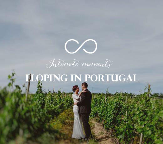 Elopement-Packages_-All-included-Wedding-Packages_Wedding-Planner-in-Portugal