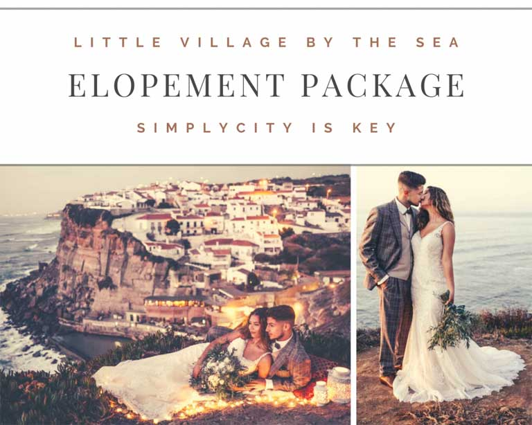Elopement-with-Sea-View-_Portugal-Wedding-Planner