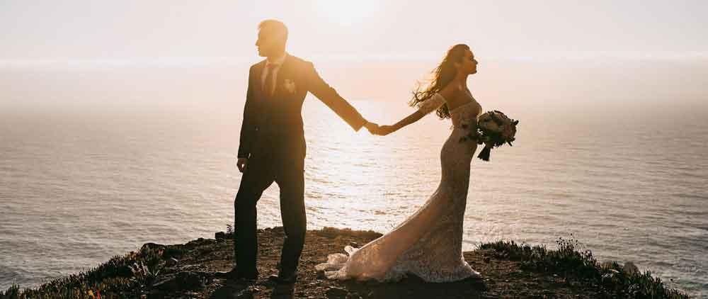 Sintra Wedding Planner