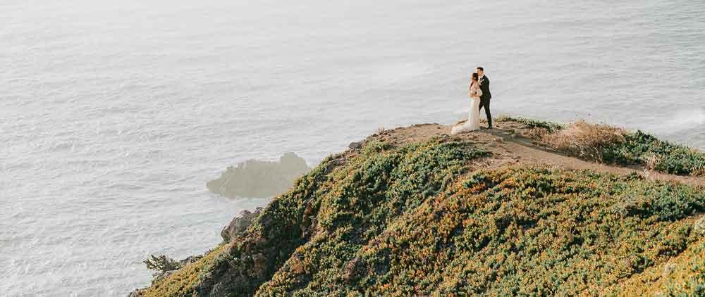 Wedding Planner in Portugal in Sintra