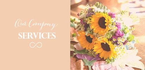 Wedding Planner in Portugal_ Wedding Services