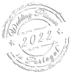 Weddings 2022 - Wedding Planner in Portugal