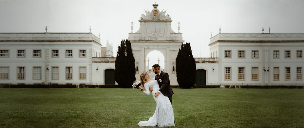 Wedding-Planner-in-Portugal---Sintra-Wedding