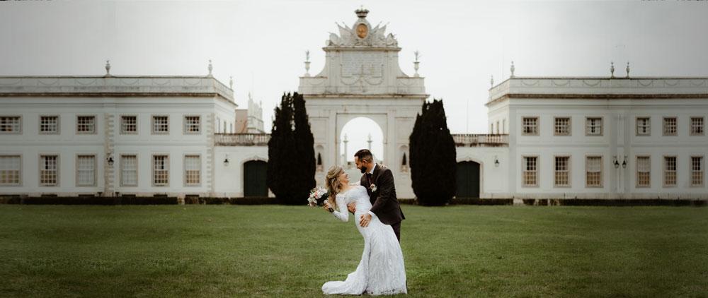 Wedding-Planner-in-Portugal---Sintra-Wedding