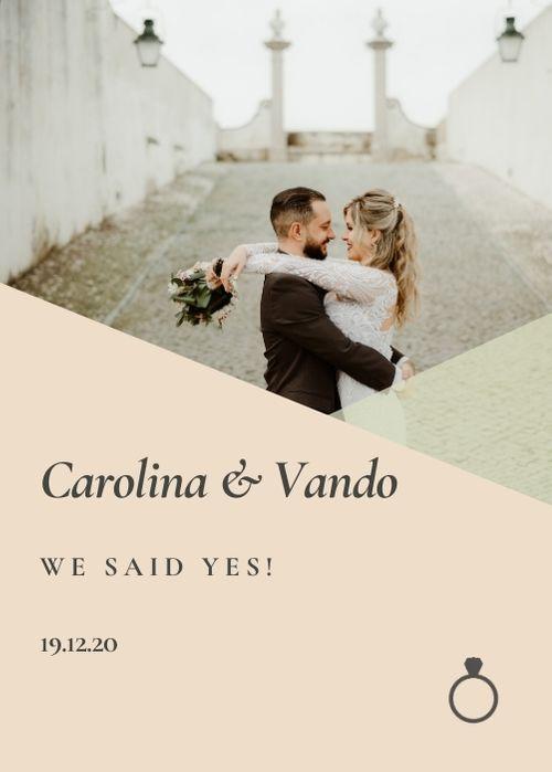 Wedding Planner in Portugal_SintraWedding