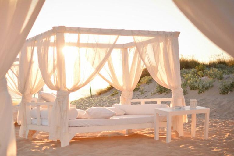 Beach Wedding Venue Lisbon_Wedding Planner in Portugal
