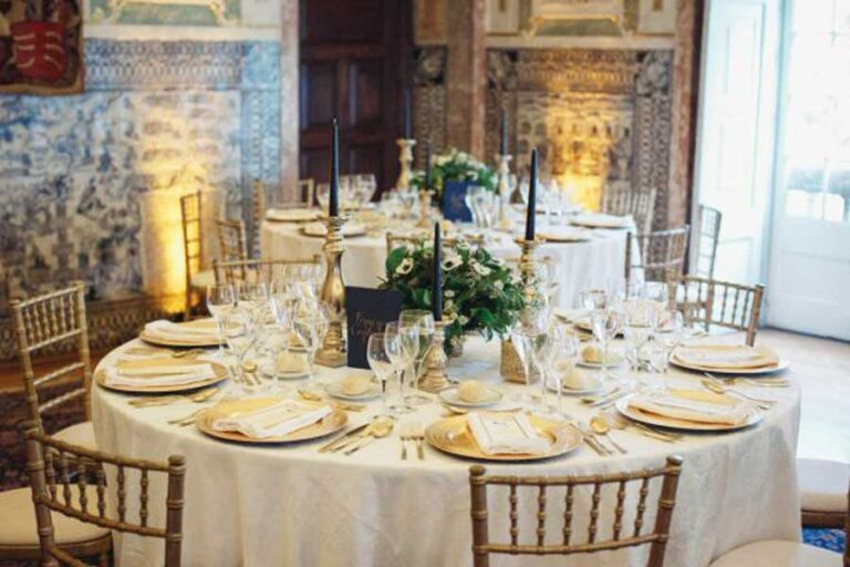 Fronteira-Palace-Wedding-Venue-Lisbon_Wedding-Planner-in-Portugal