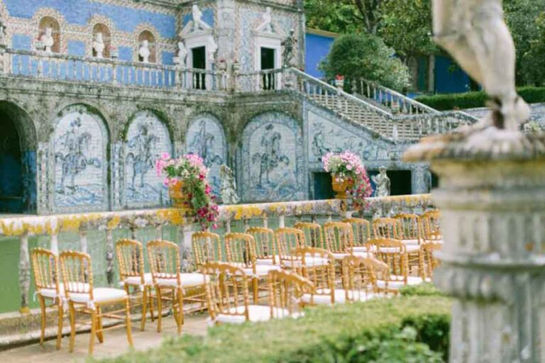 Fronteira-Palace-Wedding-Venue-Lisbon_Wedding-Planner-in-Portugal