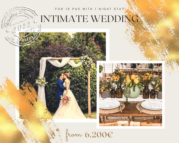 Intimate-Wedding-Package-Villa-in-Sintra