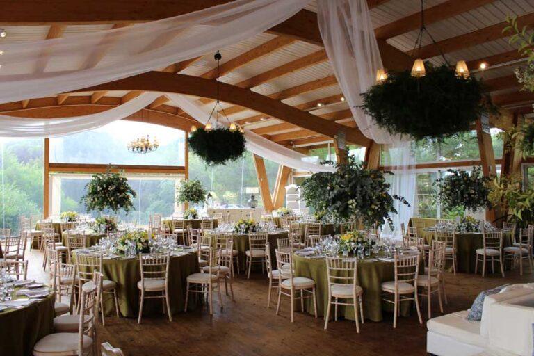 Lake House Wedding Venue Cascais_Wedding Planner in Portugal (10)