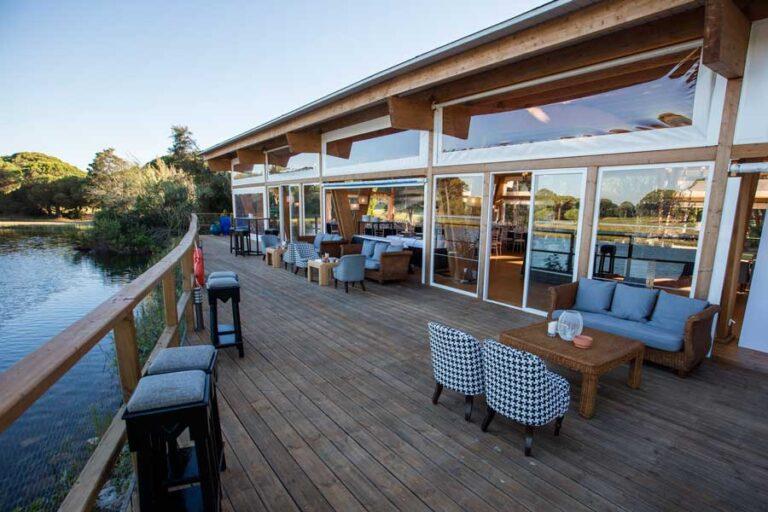 Lake House Wedding Venue Cascais_Wedding Planner in Portugal