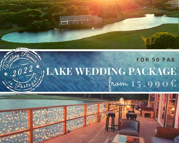 Lake-Wedding-Package-2022_