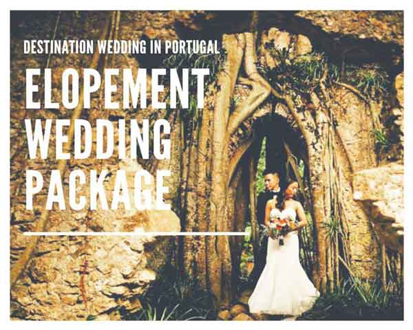 Monserrate-Palace-Elopement_Chapel-Ruins_Wedding-Planner-in-Portugal