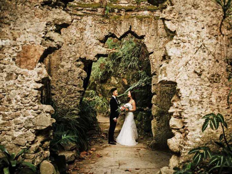 Monserrate-Palace-Wedding-Venue-Sintra_Wedding-Planner-in-Portugal