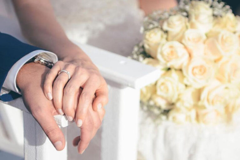 Pacote Casamento 2022 - Casamento na Praia 2022