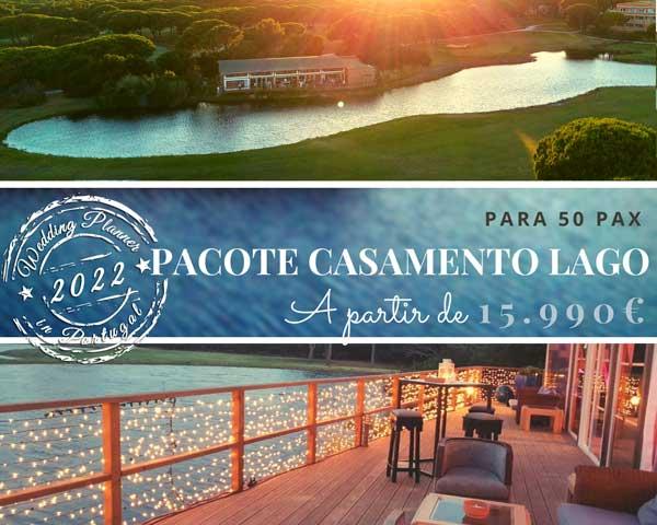 Pacote-Casamento-2022_Casamento-num-Lago