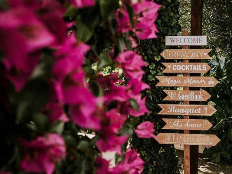 Pacote Casamento 2022_Villa Vintage_Organizacao Casamentos Portugal