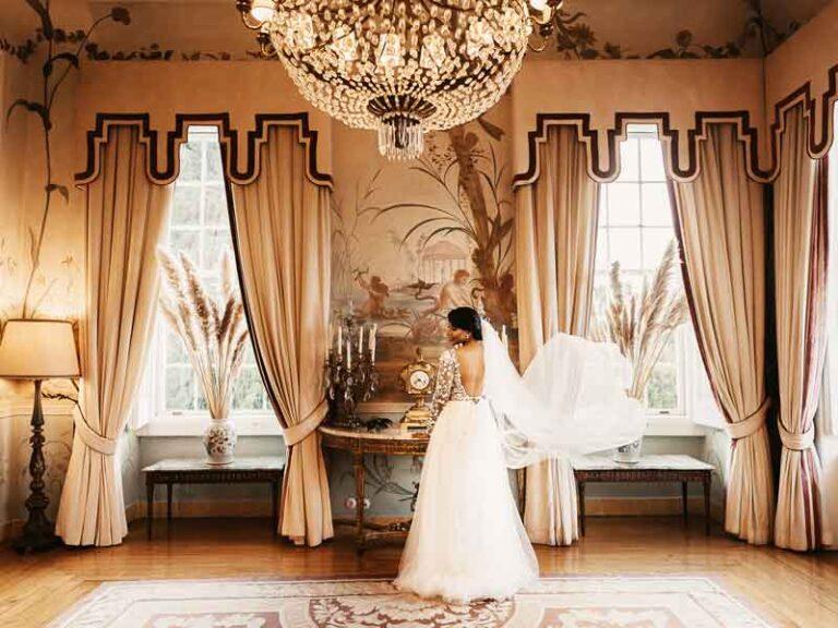 Seteais-Palace-Wedding-Venue-Sintra_Wedding-Planner-in-Portugal11