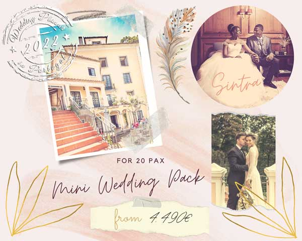 Sintra-Mini-Wedding-Packages-2022_