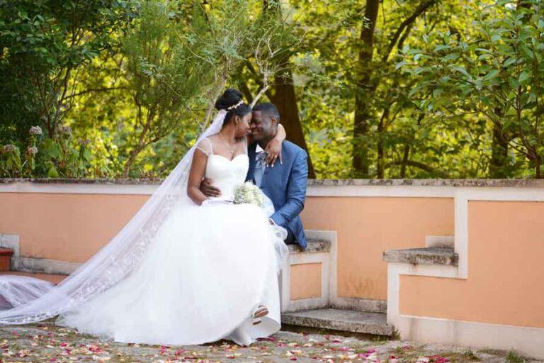Sintra-Wedding-Venue_Wedding-Planner-in-Portugal