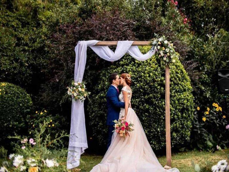 Vintage-Wedding-Venue-Sintra_Wedding-Planner-in-Portugal
