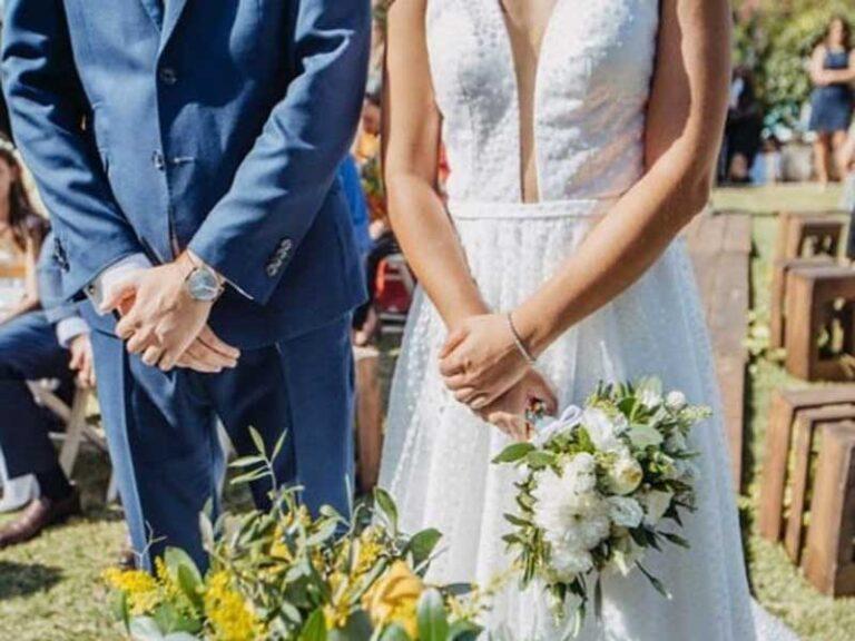 Vintage-Wedding-Venue-Sintra_Wedding-Planner-in-Portugal2