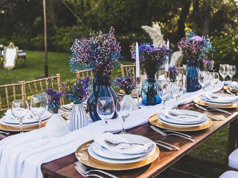 Vintage-Wedding-Venue-Sintra_Wedding-Planner-in-Portugal3