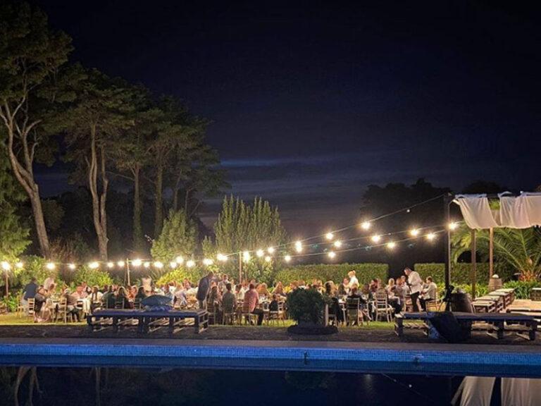 Vintage-Wedding-Venue-Sintra_Wedding-Planner-in-Portugal6
