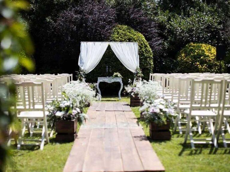 Vintage-Wedding-Venue-Sintra_Wedding-Planner-in-Portugal7