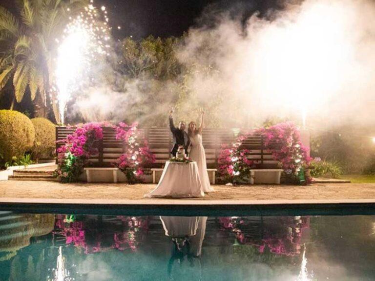 Vintage-Wedding-Venue-Sintra_Wedding-Planner-in-Portugal8