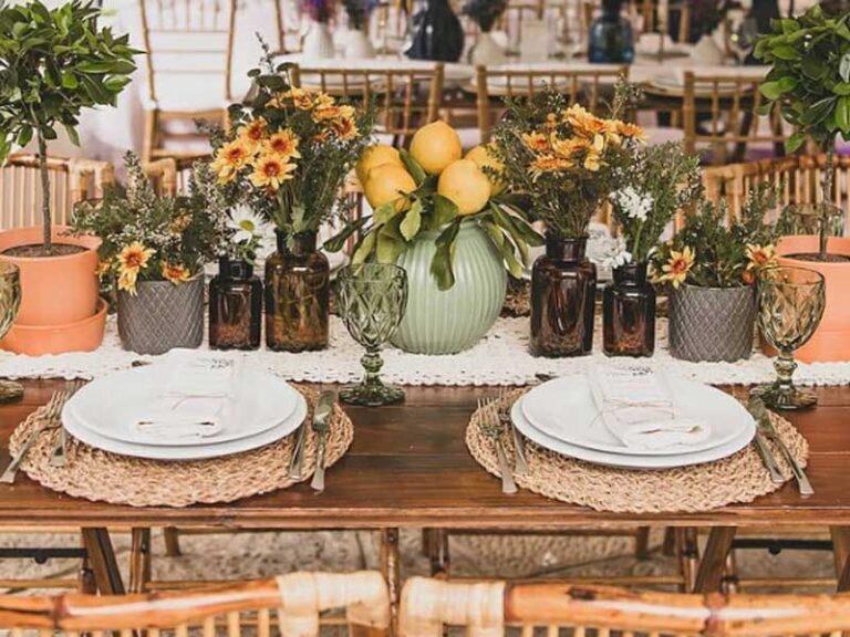 Vintage-Wedding-Venue-Sintra_Wedding-Planner-in-Portugal9