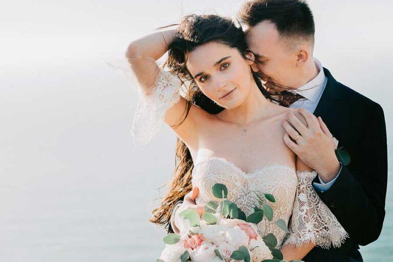 Wedding By The Sea_Wedding Cascais_Wedding-Planner-in-Portugal