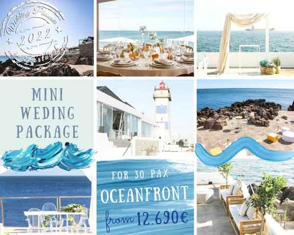 Mini Wedding Package_OceanfrontWedding-Planner-in-Portugal