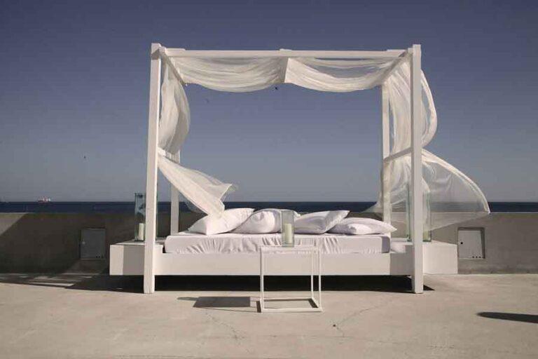 Oceanfront_Wedding_Wedding-Cascais_Wedding-Planner-in-Portugal