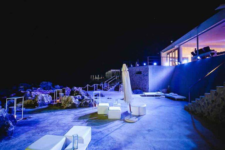 Oceanfront_Wedding_Wedding-Cascais_Wedding-Planner-in-Portugal3