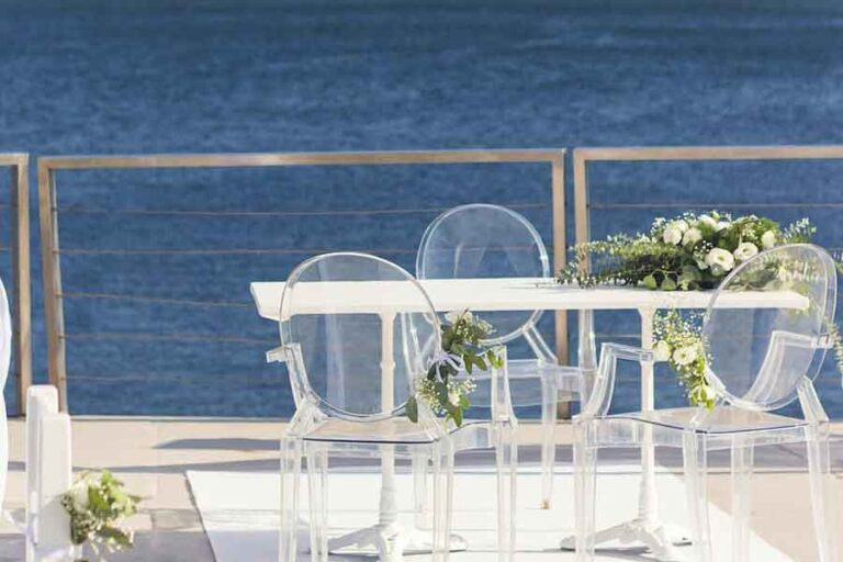 Oceanfront_Wedding_Wedding-Cascais_Wedding-Planner-in-Portugal