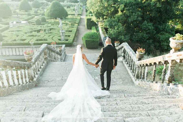 Pacote Casamento 2022 - Casamento em Lisboa - Palacio Fronteira (10)