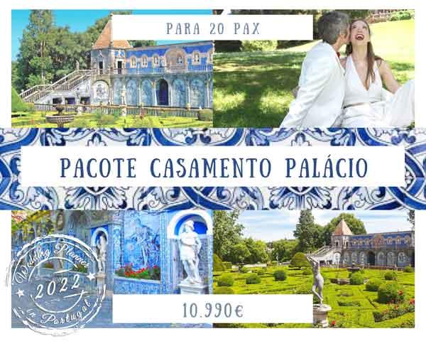 Pacote-Casamento-2022_Casamento-em-Lisboa_Palacio-Fronteira