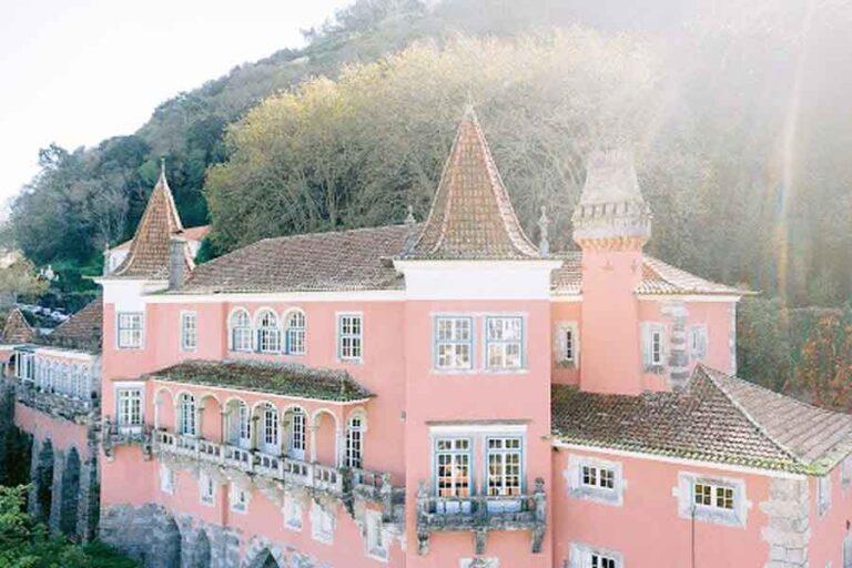 Pacote Casamento 2022_Palacete em Sintra_Organizacao Casamentos Portugal (11)