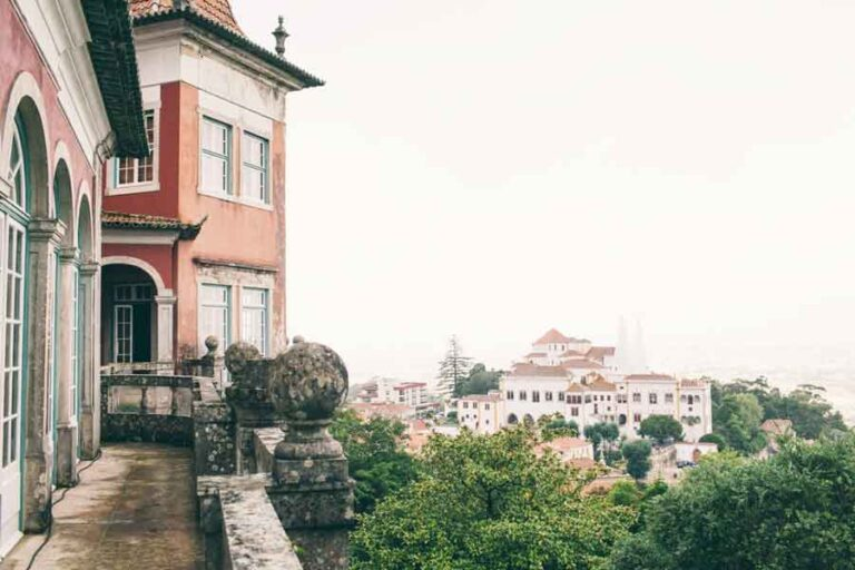 Pacote Casamento 2022_Palacete em Sintra_Organizacao Casamentos Portugal