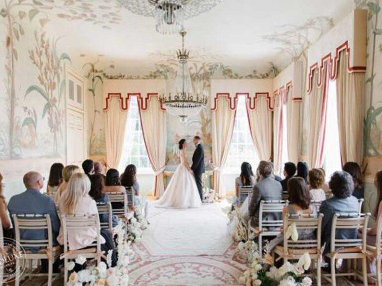 Pacote Casamento Pequeno 2022_Palacio Sintra_Organizacao Casamentos Portugal