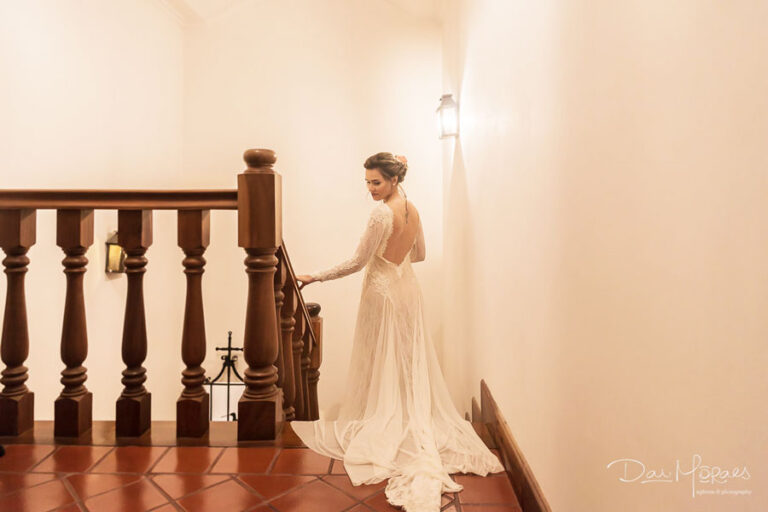 Pacote Casamento Pequeno 2022_Sintra_Organizacao Casamentos Portugal