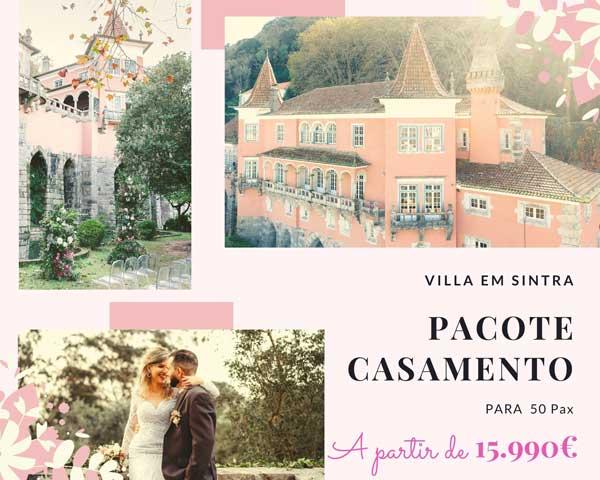 Pacote-Casamento_2022_Palacete em Sintra-Organizacao-Casamentos-Portugal