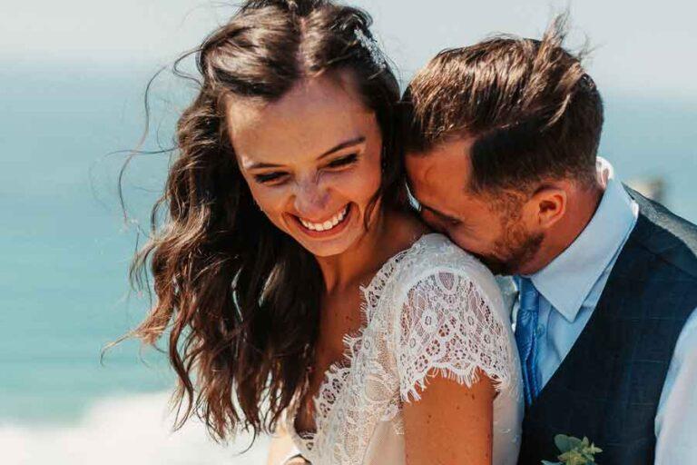 Pacote Mini Casamento 2022 - Casamento Cascais_Casamento a beira mar